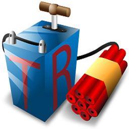 Simply Super Software - Trojan Remover